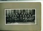 1951 Prefects